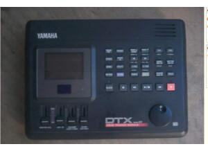 Yamaha DTX Pro V2.0 (29487)