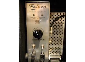 Tone King Falcon (35226)