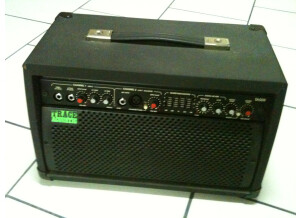 Trace Acoustic TA50 (54562)