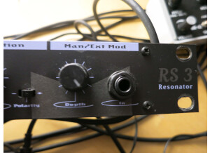 Music And More RS3 (4635)