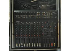 Yamaha EMX2000 (71117)