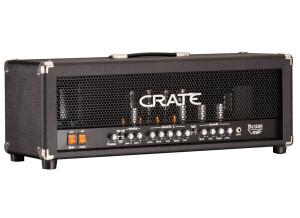 Crate Blue Voodoo BV120HB