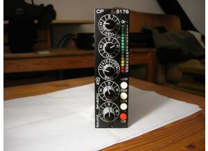 Sound Skulptor CP5176 (17662)
