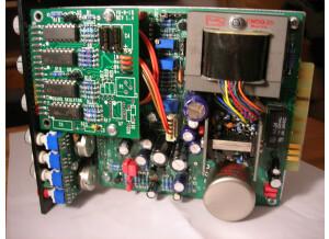 Sound Skulptor CP5176 (57105)