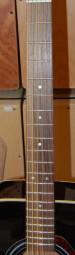 YamahaF370