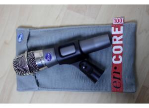Blue Microphones enCORE 100 Series (45273)