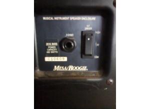 Mesa Boogie 2x10 (71435)