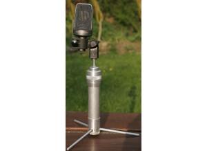 Audio-Technica AE3000 (52193)