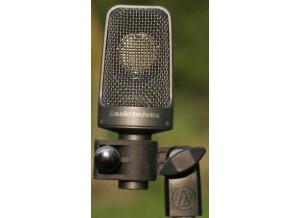 Audio-Technica AE3000 (95946)