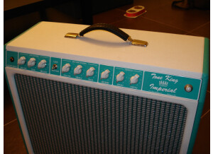 Tone King Imperial (23344)