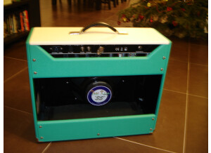 Tone King Imperial (2217)