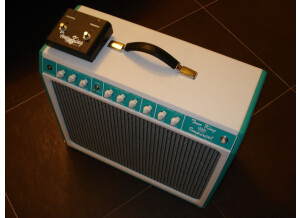 Tone King Imperial (25141)
