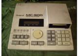 Sequencer Roland MC-500