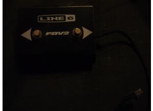 Line 6 FBV2 (68886)