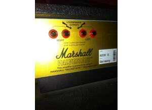 Marshall 8200 Stereo Chorus [1993-1996] (95369)