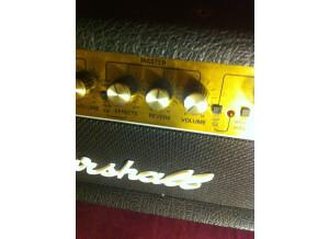 Marshall 8200 Stereo Chorus [1993-1996] (78057)