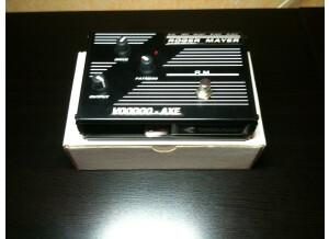 Roger Mayer Voodoo Axe (64312)