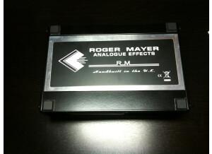 Roger Mayer Voodoo Axe (99363)