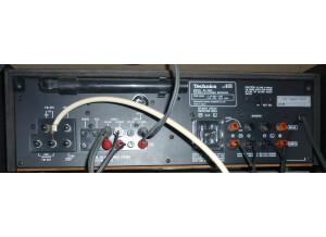 Technics SA-300L