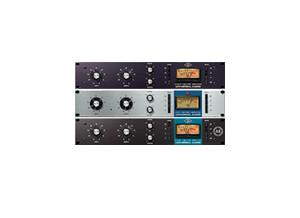 Universal Audio EMT 250