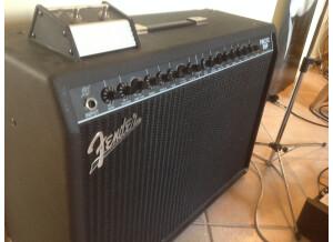 Fender FM 212DSP
