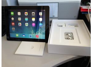 Apple iPad 3 (56943)