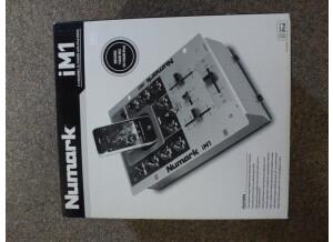 Numark iM1