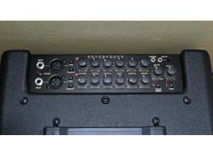 Ibanez T150S