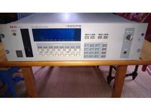 Akai S1000PB (42220)