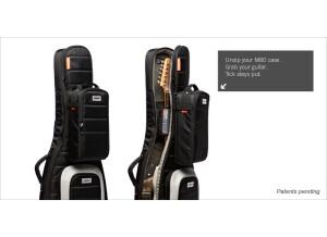 Mono M80 Guitar Tick