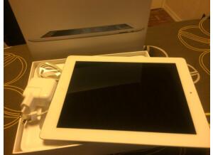 Apple iPad 3 (85269)