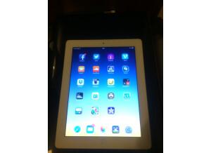 Apple iPad 3 (51522)