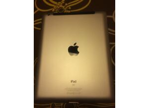 Apple iPad 3 (23833)