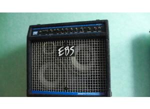 EBS GET-210 (92476)