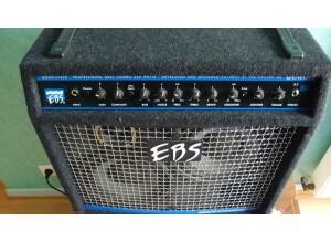EBS GET-210 (35258)