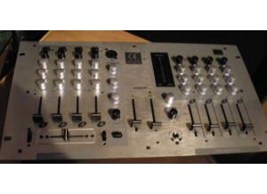 Audiophony Silver 2