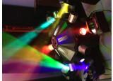 Robe Lighting Dominator 1200 XT