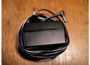 M-Audio Axiom Pro 25 (49535)