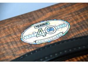 Mesa Boogie Mark Five 40th Anniversary Combo Custom