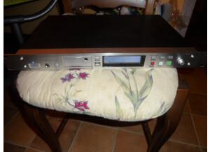 Marantz Enregistreur numérique Marantz PMD570