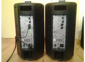 dB Technologies Opera 110