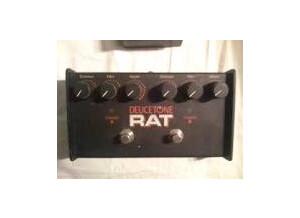 ProCo Sound DeuceTone Rat (97773)