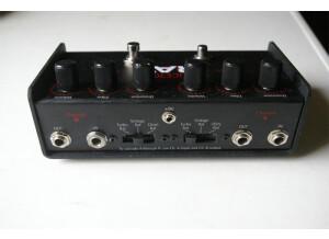 ProCo Sound DeuceTone Rat (88347)