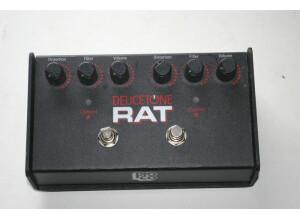 ProCo Sound DeuceTone Rat (72223)