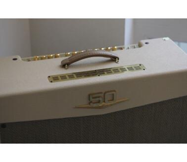 Crate V50-212