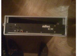 Mitec EX-31