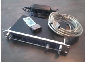 RME Audio Multiface II (81880)