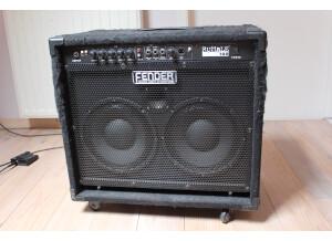 Fender Rumble 100 Combo 2x10