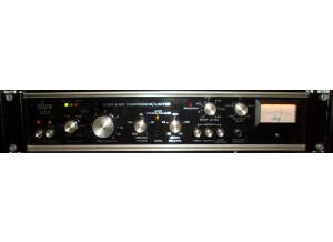 dbx 165 A (4998)