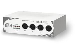 ESI M4U XL